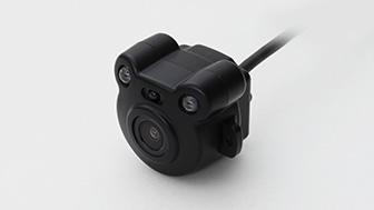 ルームカメラ