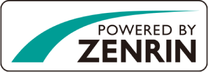 POWERED BY ZENRIN