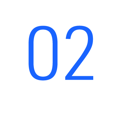 02 PRODUCTS FEATURES