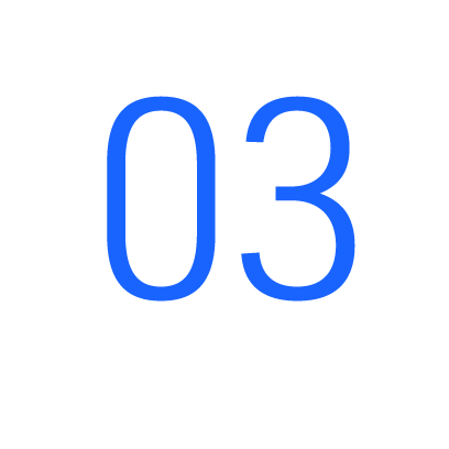 03 PRODUCTS FEATURES
