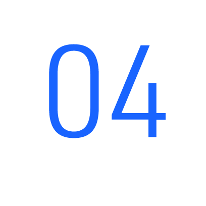 04 PRODUCTS FEATURES