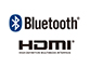 bluetooth connect